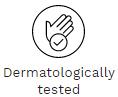 derma_tested
