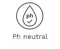 ph-neutral